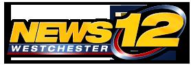 news12-westchester