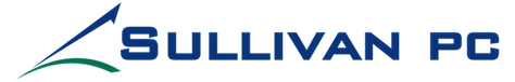 Sullivan PC, Sullivanlegal, Peter Sullivan NYC